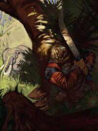 Tiger-Man warrior.jpg