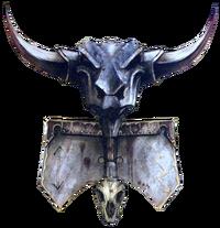 Chaos Dwarf Symbol.png