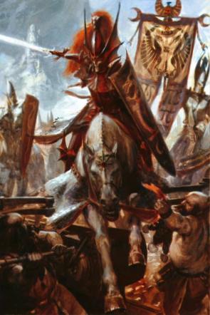 Каледор II