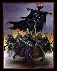 Корсары тёмных эльфов.png