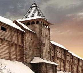 Крепость Александров.png