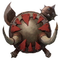 Ogre Kingdoms Symbol.png