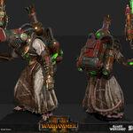 Total War Warlock Engineer Render.jpg