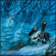 Colina congelada por Rick Sardinha.jpg