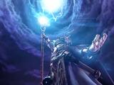 Каледор Укротитель драконов