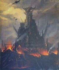 Black Fortress Colour Tamurkhan Illustration.jpg