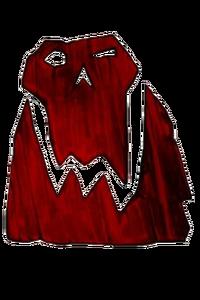 Ork Symbol.png