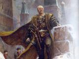 Каспар фон Велтен