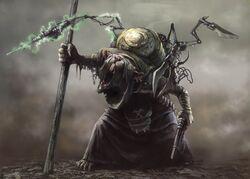 Warlock-Engineer.jpg
