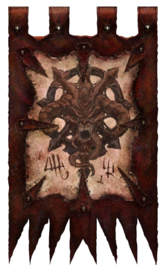 Daemon of Chaos Banner.png