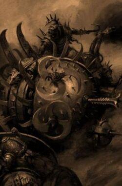 Doom-Flayer.jpg