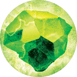 Варп-камень