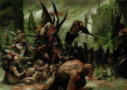 Guerra Vlad Condes Vampiro por Alex Boyd.jpg