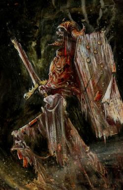 Skeleton Warrior.png