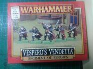 Вендетта Весперо (3)