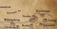 Норден