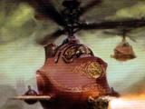 Гирокоптер