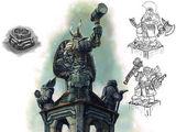 Боги-предки