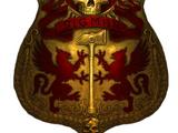 Рейкшпиль