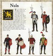 Nuln Uniforms-01