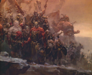 Warhammer Skaramor