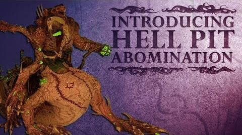 Total_War_WARHAMMER_2_-_Introducing..._Hell_Pit_Abomination