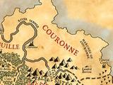 Castle Couronne