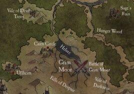 Grim Moor.jpg