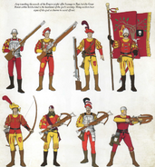 Talabecland Uniforms-02