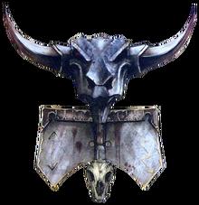 Warhammer Chaos Dwarf Symbol.png
