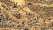 Templehof Sylvania map.png