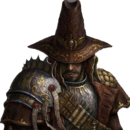 Warhammer-Template-Spoilers.png