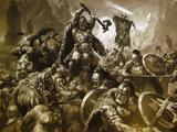 First Battle of Black Fire Pass
