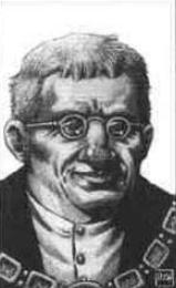 Theodorus Fransen