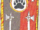 Order of the Black Bear