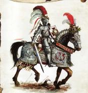 Reiksguard-Uniform-01