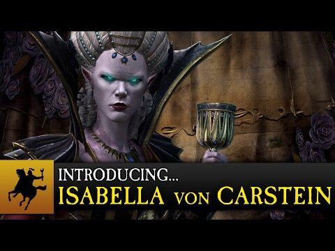 Total_War-_WARHAMMER_-_Introducing..._Isabella_von_Carstein-2