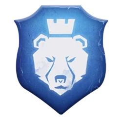 Kislev Emblem Total War.png