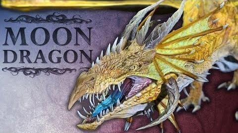 Total_War_WARHAMMER_2_-_Introducing..._Moon_Dragon