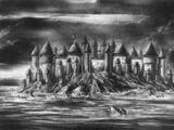 Rijker's Isle