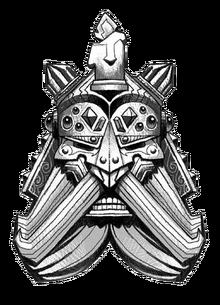 Symbol of Grungni.png