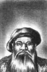 Garik Svitzher