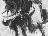 Ungrol Four-Horn