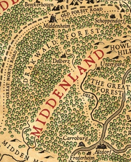 Drakwald Forest Map-0.png
