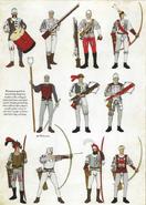 Wissenland Uniforms-03
