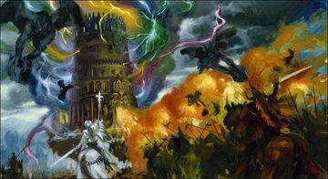 Storm of Magic.jpg