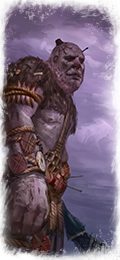 Norscan Giant