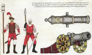Talabheim Uniforms-03