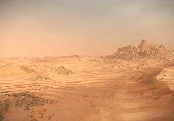 Total war desert nehekhara.jpg