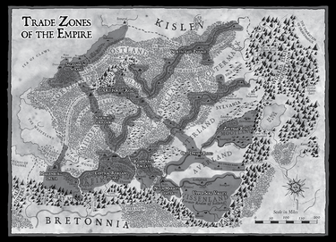 Trade Zones of the Empire Map.png